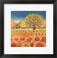 Beyond the Fields Fine Art Print