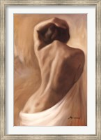 Figurative One Fine Art Print