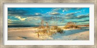 Beach Dream II Fine Art Print