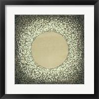 Lunar Eclipse I Fine Art Print