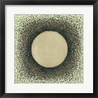 Lunar Eclipse II Fine Art Print