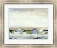 Northwest Passage IX Fine Art Print