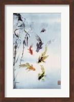 Recess Fine Art Print
