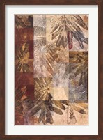 At Home II Fine Art Print