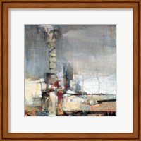 Industrial Revolution II Fine Art Print