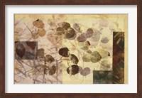 Field Work I Fine Art Print