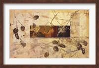 Field Work II Fine Art Print