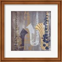 Sax Fine Art Print