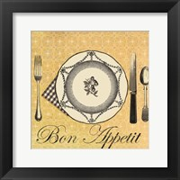 Appetit Fine Art Print