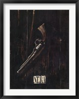 Nera Fine Art Print