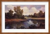 MEADOWLAND II Fine Art Print