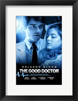 The Good Doctor Wall Poster