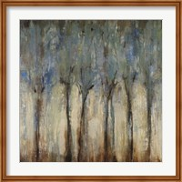 Whispering Winds Fine Art Print
