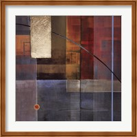 Theory in Color Fine Art Print