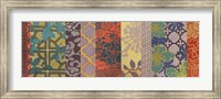 Origami II Fine Art Print