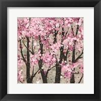 Spring Theme Fine Art Print