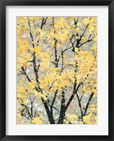 Early Spring I Fine Art Print