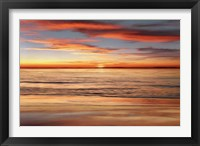 Surf and Sand Fine Art Print
