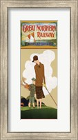 Great Northern Fine Art Print
