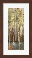 Forest Whisper I Fine Art Print