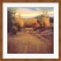 Fall Vision Fine Art Print