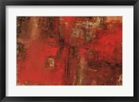 Richness - Detail Fine Art Print