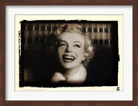 Marilyn Monroe Retrospective II Fine Art Print