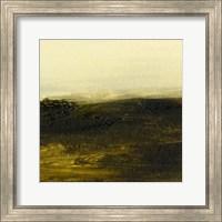 Light on the Horizon II Fine Art Print