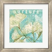 Spring Renewal II Fine Art Print