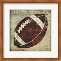 Ball III Fine Art Print