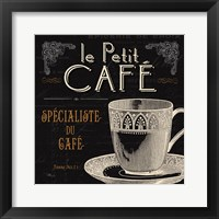 Art Gifts For Her Framed Art Gifts And Presents At