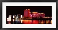 Riverside Casino, Laughlin, Clark County, Nevada Fine Art Print