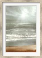 Cloudbreak Fine Art Print