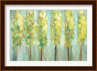 Turnwood Fine Art Print