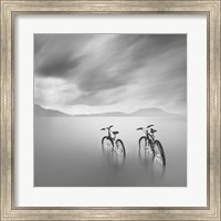 Couple Fine Art Print