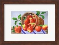 Just Apples Fine Art Print
