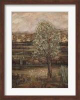 Field of Dreams II Fine Art Print