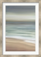 Ocean Calm II Fine Art Print