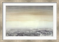 Sable Island Fine Art Print