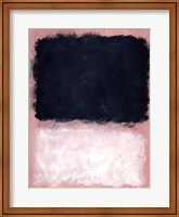 Untitled, 1967 Fine Art Print