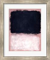 Untitled, 1967 Fine Art Print