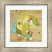 Cooper Dog Fine Art Print