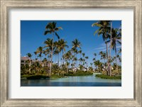 Dominican Republic, Iberostar Grand, Resort Fine Art Print
