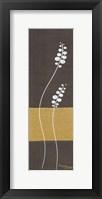Wisper of Wind 1 Fine Art Print