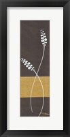 Wisper of Wind 2 Fine Art Print