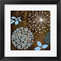 Sparklers 1 Fine Art Print