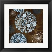 Sparklers 2 Fine Art Print