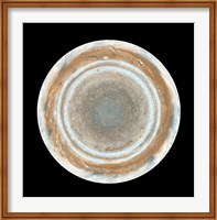 Colors of Jupiter Fine Art Print