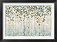 Dream Forest I Fine Art Print