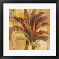 Island Breeze II Fine Art Print
